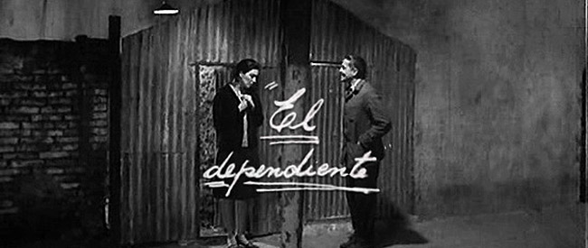 dependiente-banner