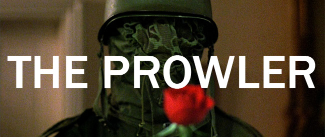 prowler-banner