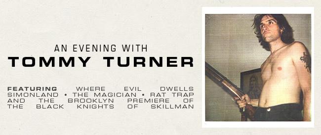 tommyturner-banner