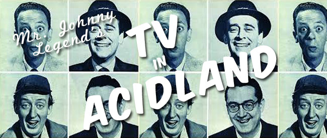 tv-in-acidland
