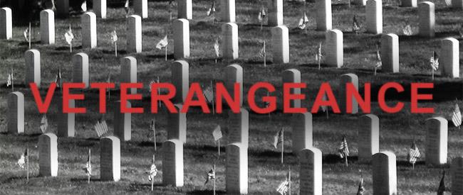 veterangeance-banner