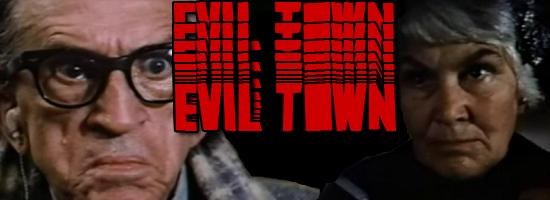 eviltownbanner