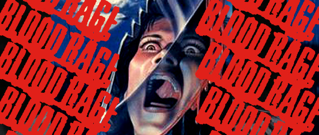 BLOOD_RAGE_BANNER