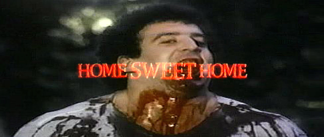 HOME_SWEET_HOME_BANNER