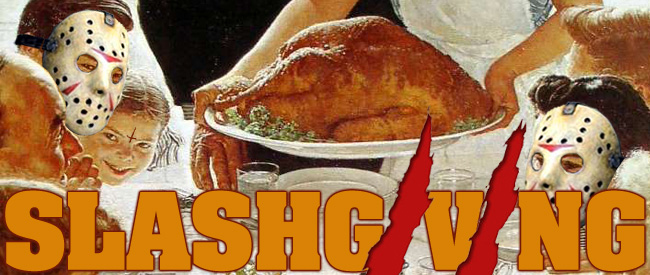 SLASHGIVING_BANNER