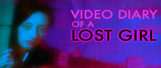 videodiary-banner