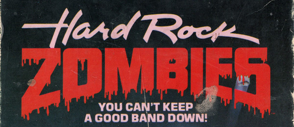 HARD-ROCK-ZOMBIES-2