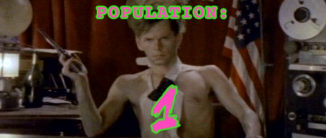 POPULATION1banner