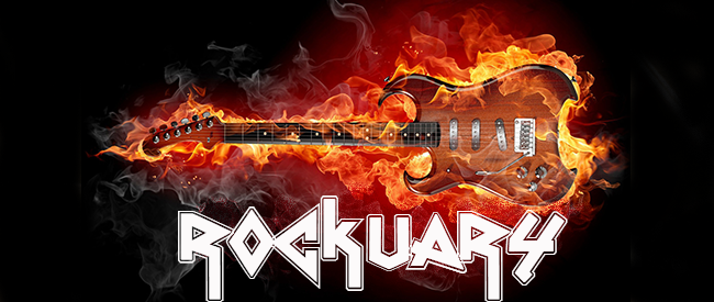 ROCKUARY_banner
