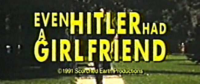 EVEN_HITLER_HAD_GF_RONNIE_CRAMER_BANNER