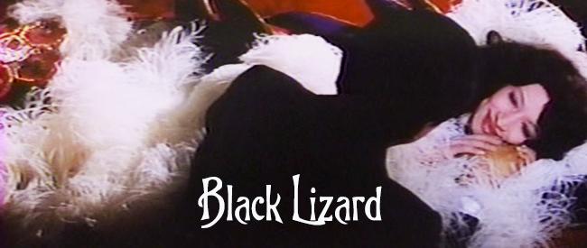 blacklizard_banner