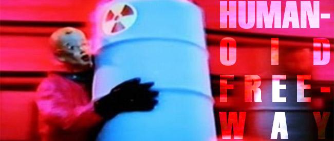 humanoid-banner
