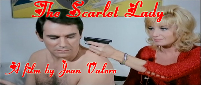 scarletlady_banner