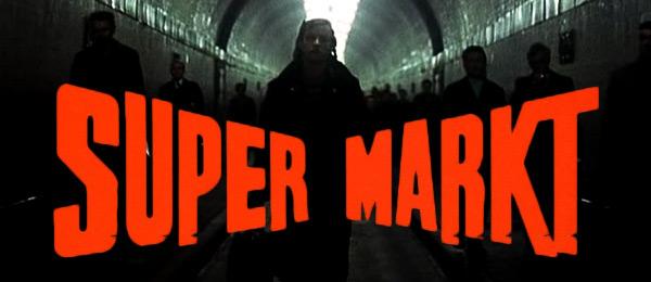 supermarkt_banner