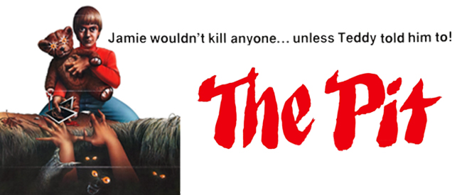 the-pit-banner-resized