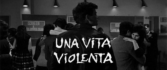 violentlife_banner2