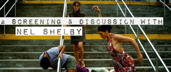 NELSHELBY_BANNER2