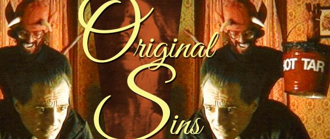 ORIGINAL_SINS_BANNER