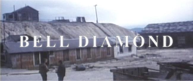 bell_diamond_banner