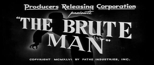 brute man_banner