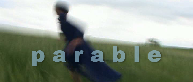 parable-banner