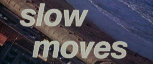 slow_moves_banner