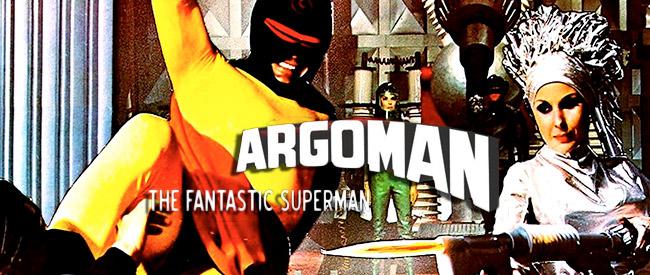 argoman-banner