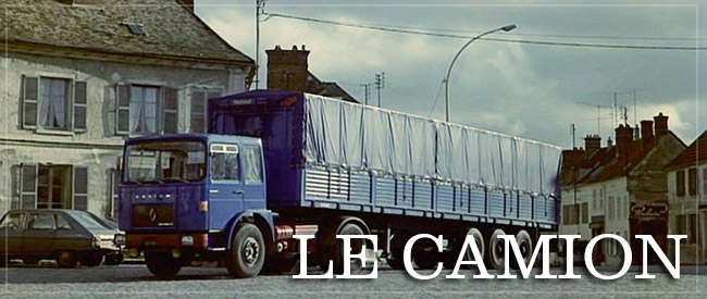 camion-banner