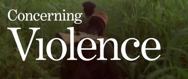 conviolence_banner