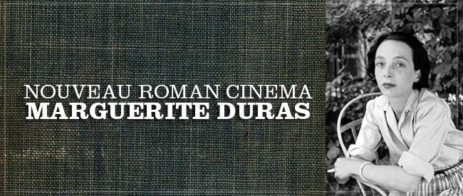 duras-banner-3