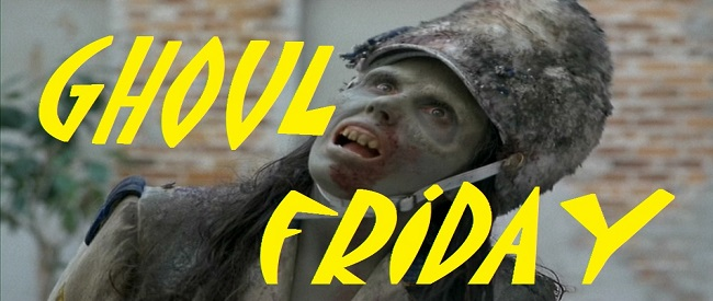 ghoulfriday_banner