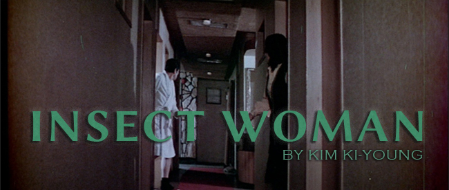 insect woman_banner1