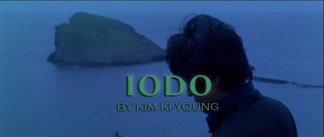iodo_banner1