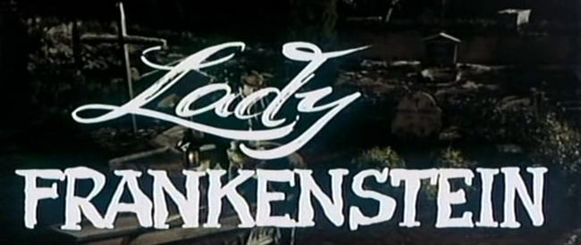 lady_frankenstein_banner