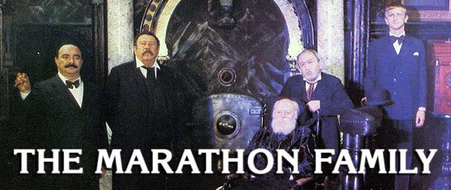 marathon-banner