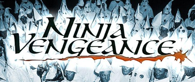 ninja-vengeance-banner