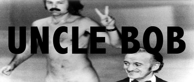 uncle_bob_banner