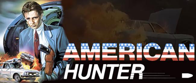 AmericanHunter_Banner