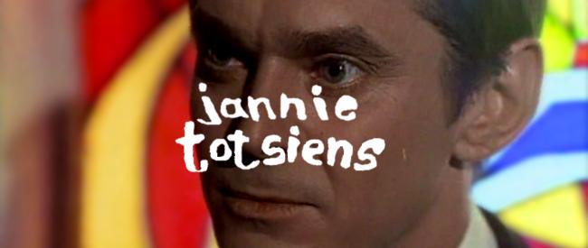 JannieBanner