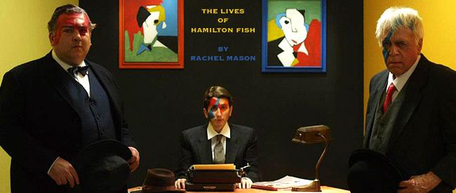 hamitonfish-banner