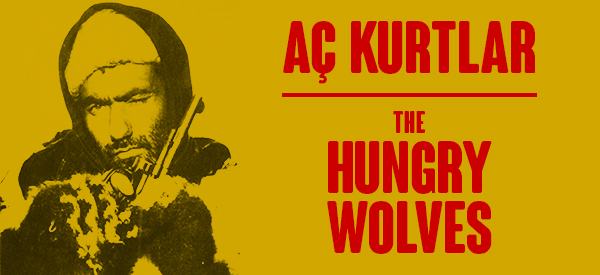 Hungry Wolves banner
