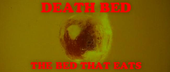 SPEC_1406_DEATHBED_BANNER