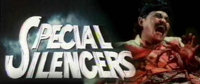 Special-Silencers-Banner