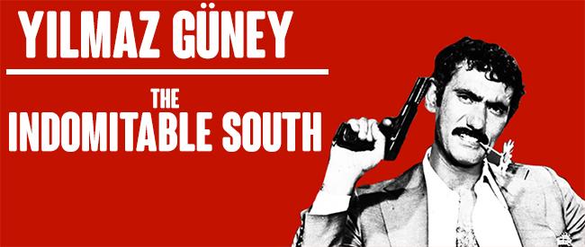 Yılmaz Güney banner