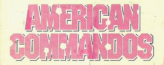 american-commandos-banner