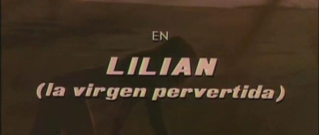 lilian_banner