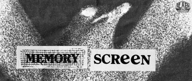 memoryscreen_banner