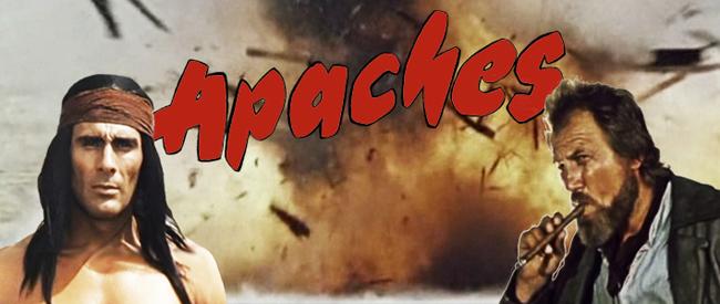 Apaches banner (1)
