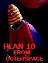 Plan10thumbnail