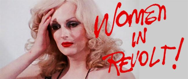 WomeninRevolt.BANNER